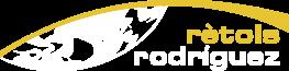 Rètols Rodríguez