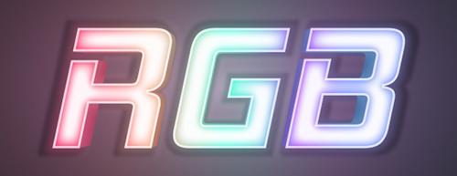 letra-neon